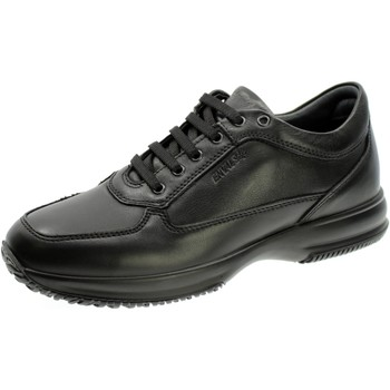 Chaussures Homme Baskets mode Enval 8212000 Nero
