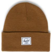 Accessoires textile Bonnets Herschel Herschel Elmer Rubber
