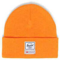 Accessoires textile Bonnets Herschel Herschel Elmer Safety Orange ? Thinsulate