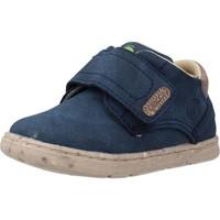 Chaussures Garçon Bottes Chicco GAPPER Bleu