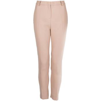 Vêtements Femme Pantalons de costume Pinko  Beige