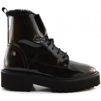 Chaussures Femme Boots Gadea MAR 1605 Marron
