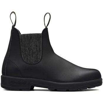 Chaussures Femme Bottines Blundstone 2032A nero