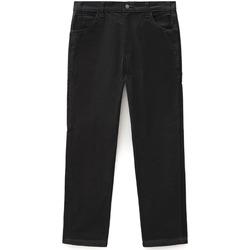 Vêtements Homme Pantalons Dickies DK0A4XIFBLK1 Noir