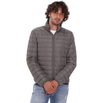 Vêtements Homme Doudounes Invicta 4431759/U Vert