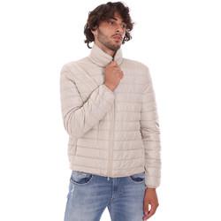 Vêtements Homme Doudounes Invicta 4431759/U Beige