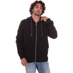 Vêtements Homme Sweats Invicta 4454252/U Noir