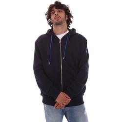 Vêtements Homme Sweats Invicta 4454252/U Bleu