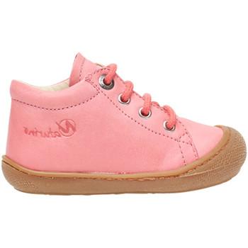 Chaussures enfant Naturino 2012889 01