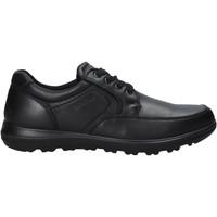 Chaussures Homme Derbies Enval 8210100 Noir