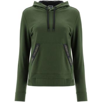 Vêtements Femme Sweats Freddy F1WFTS2 Vert