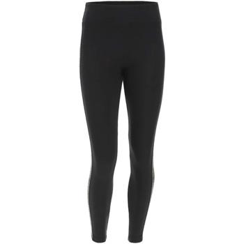 Vêtements Femme Leggings Freddy F1WFTP4 Noir
