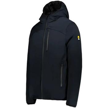 Vêtements Homme Vestes Ciesse Piumini 216CAMJ00125 P2643E Bleu