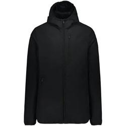Vêtements Homme Vestes Ciesse Piumini 216CAMJ00111 P9512P Noir