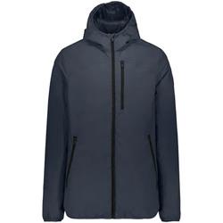 Vêtements Homme Vestes Ciesse Piumini 216CAMJ00111 P9512P Bleu