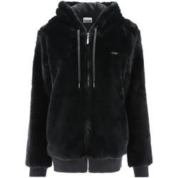 Vêtements Femme Sweats Freddy F1WALJ2 Noir