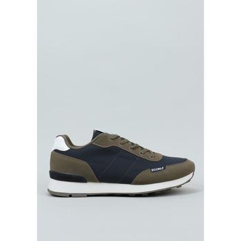 Chaussures Homme Fitness / Training Ecoalf  Marron