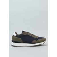 Chaussures Homme Cyclisme Ecoalf  Beige