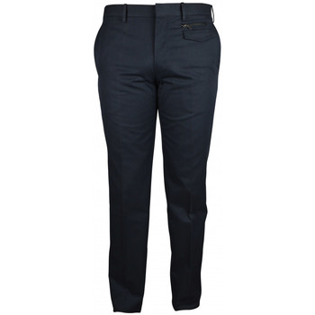 Vêtements Homme Pantalons Prada Pantalon Bleu