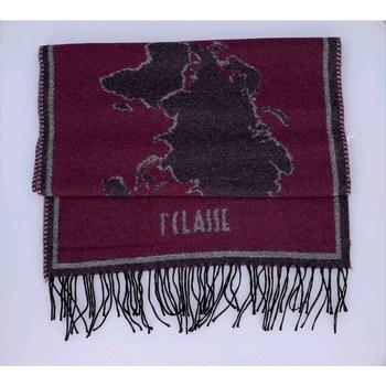Accessoires textile Femme Echarpes / Etoles / Foulards Alviero Martini S174/AM67 Autres