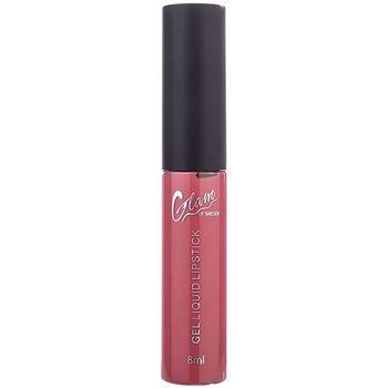 Beauté Femme Rouges à lèvres Glam Of Sweden Gel Liquid Lipstick 2