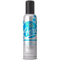 Beauté Femme Protections solaires Bondi Sands Aero Aerated Self Tanning Foam dark