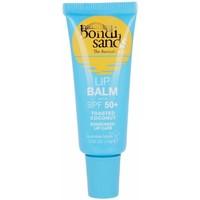 Beauté Protections solaires Bondi Sands Lip Balm With Spf50+ 10 Gr