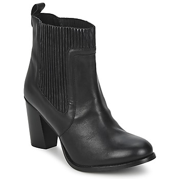 Dune London Femme Bottines  Natties