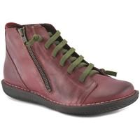 Chaussures Femme Boots Boleta  Autres