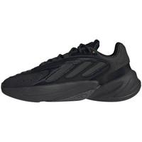 Chaussures Femme Baskets basses adidas Originals Basket adidas Noir