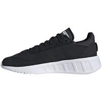 Chaussures Homme Baskets basses adidas Originals Basket adidas Noir