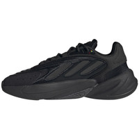 Chaussures Femme Baskets mode adidas Originals Basket adidas$SKU Noir