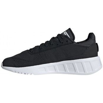 Chaussures Homme Baskets mode adidas Originals Basket adidas$SKU Noir