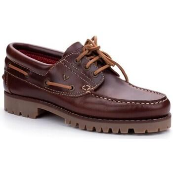 Chaussures Pikolinos AUSTIN 1285