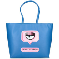 Sacs Femme Sacs porté épaule Chiara Ferragni Shopping bag