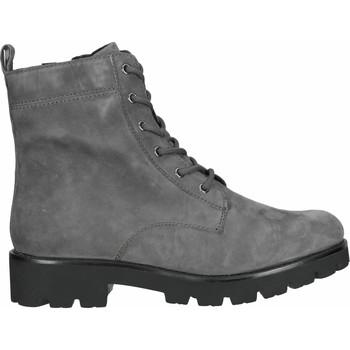 Chaussures Femme Boots Gerry Weber Bottines Asphalt