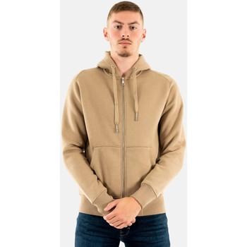 Vêtements Homme Sweats Compagnie de Californie new cupertino 25taupe beige