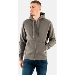 Vêtements Homme Sweats Compagnie de Californie new cupertino 21anthracite gris