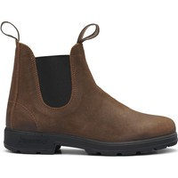 Chaussures Homme Claquettes Blundstone 1911 28