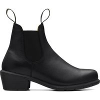 Chaussures Femme Claquettes Blundstone 1671 38