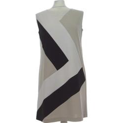 Vêtements Femme Robes courtes Rinascimento Robe Courte  38 - T2 - M Gris