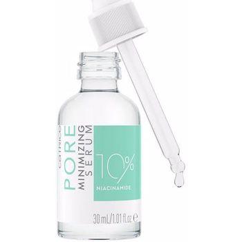 Beauté Soins ciblés Catrice Pore Minimizing Serum