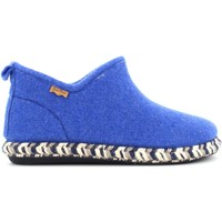 Chaussures Femme Chaussons Toni Pons MAIA-FP Blu