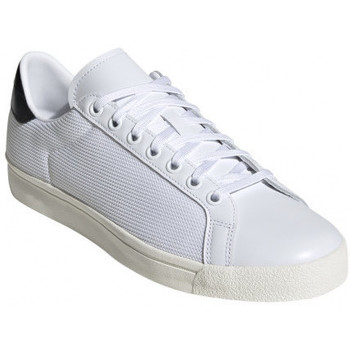 Chaussures Homme Baskets basses adidas Originals Basket adidas Blanc