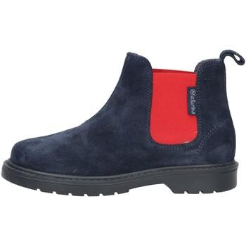 Boots enfant Naturino 0012501566 Beatles bébé