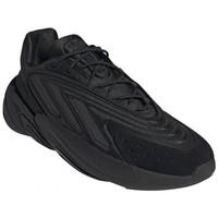 Chaussures Homme Baskets basses adidas Originals Basket adidas$SKU Noir