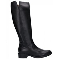 Chaussures Femme Bottes Patricia Miller 5312 H-294 Mujer Negro noir