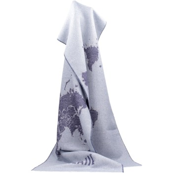 Accessoires textile Femme Echarpes / Etoles / Foulards Alviero Martini S184 Multicolore