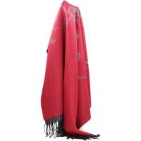 Accessoires textile Femme Echarpes / Etoles / Foulards Alviero Martini S001 Multicolore