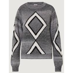 Vêtements Femme Pulls Marella 33662516 grigio